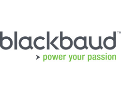 blackBaudBronze