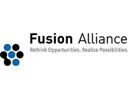 fusion-alliance-silver