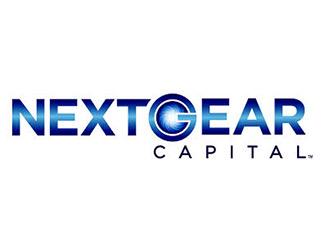 next-gear-plat