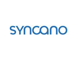 syncano-silver